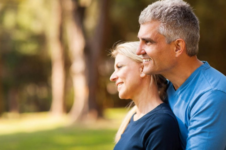 ¿La liposucción puede curar la disfunción eréctil?