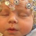 El ejercicio durante el embarazo acelera el desarrollo cerebral de los bebés
