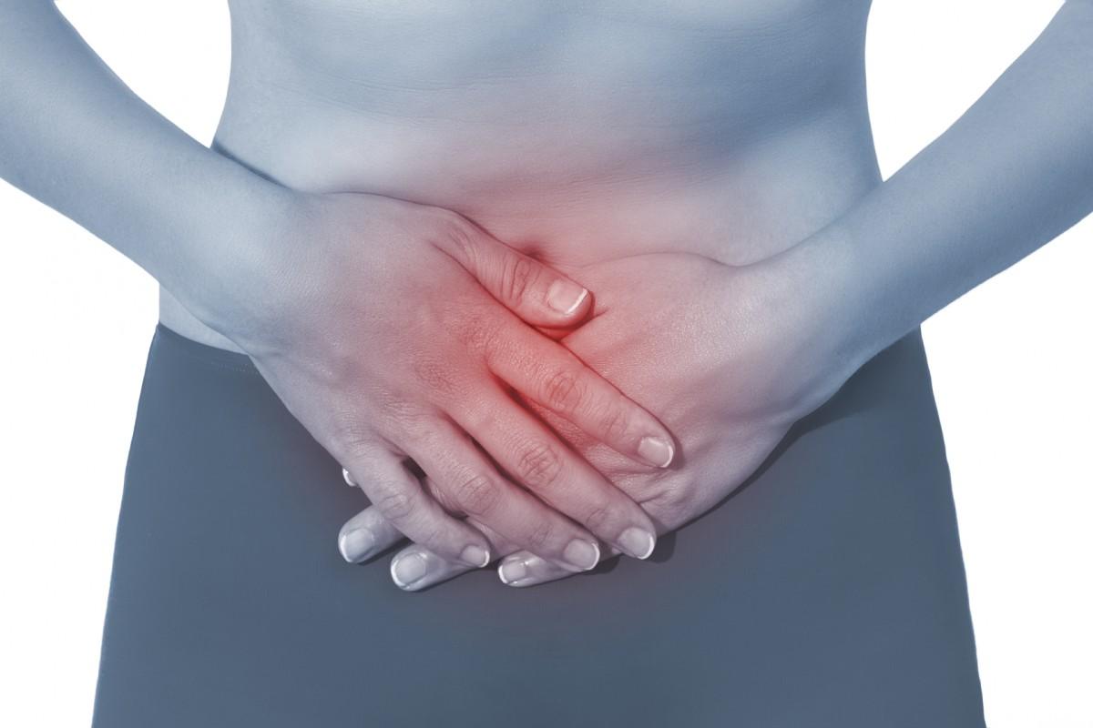 50% de las mujeres con problemas de fertilidad padecen endometriosis
