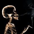Fumar provoca casi la mitad de las muertes en doce tipos de cáncer