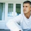 Nueva cirugía sin incisiones para tratar la hiperplasia prostática benigna