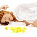 La ingesta de lácteos mejora los resultados reproductivos