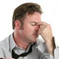 Medicamentos para el trabajo físico, la hipertensión y otros pueden reducir la fertilidad masculina