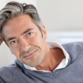 ¿Los hombres dejan de producir esperma cuando sean mayores?
