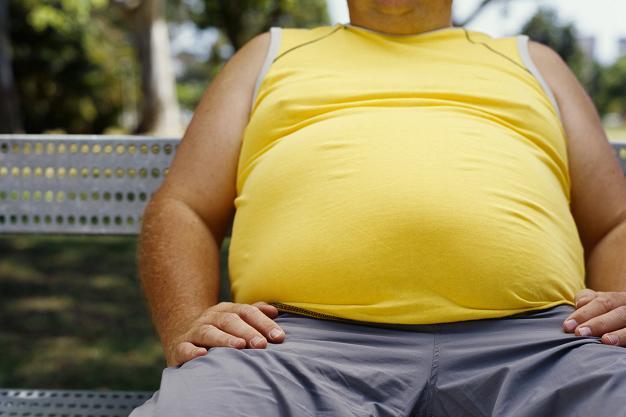 Sobrepeso e infertilidad