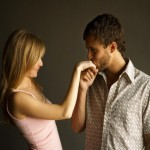 La actividad sexual de los hombres jóvenes no está relacionada con su físico