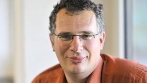 Ben W. Mol, catedrático de Salud Reproductiva en Australia. (DM)