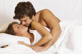Atracción sexual se da por genética, no por feromonas