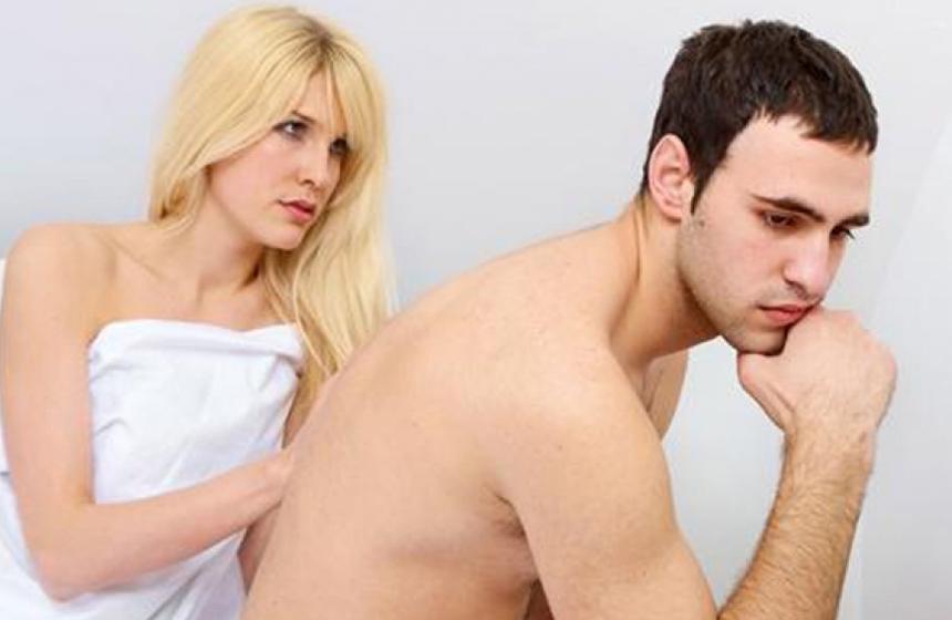 Infertilidad masculina, el tabú que ofende a la virilidad
