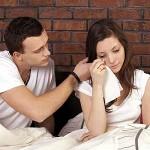 Infecciones sexuales, un vehículo a la infertilidad