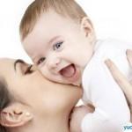 El calor incrementa la fertilidad en los jóvenes