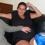 En España, una pareja explica cómo tuvo a su hija con un vientre de alquiler