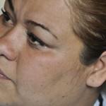 Resulta falso embarazo de nueve bebés en Coahuila, se investigará el caso