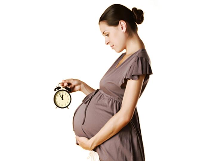 factores que pueden aumentar el éxito de la inseminación artificial.