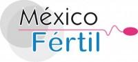 México Fértil