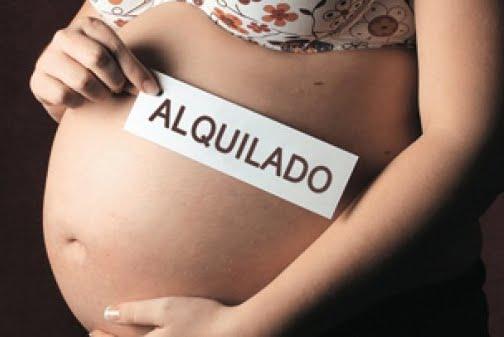 Centro ayuda a mujeres nacidas en el extranjero