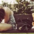 Las mujeres jóvenes con diagnóstico de cáncer de mama no obtienen asesoramiento sobre fertilidad.
