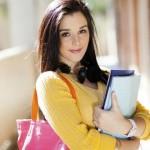 Un estudio afirma que las mujeres tienen escaso conocimiento de su propia fertilidad