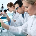 La medicina personalizada centra los retos de la investigación oncológica