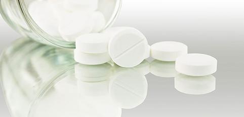 El paracetamol durante el embarazo puede disminuir la testosterona en los niños no nacidos