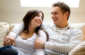 5 mitos sobre la fertilidad