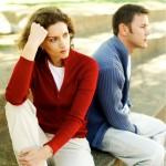 Historia de fertilidad de los pacientes, el mejor indicador para conocer si se padece Trastorno Depresivo Mayor