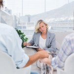 Importancia de la terapia entre los afectados por la infertilidad