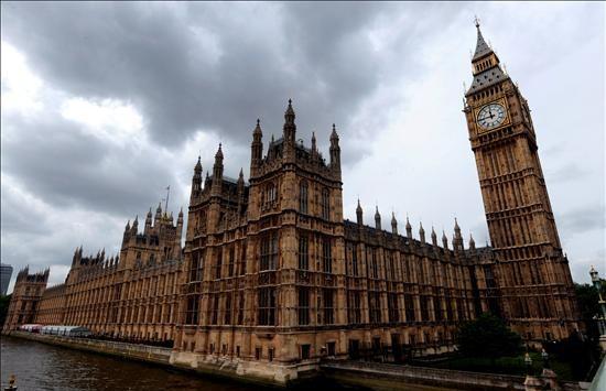 El Director General de Salud en Gran Bretaña consulta a los Lores para legalizar 'los bebes de tres padres' mediante FIV