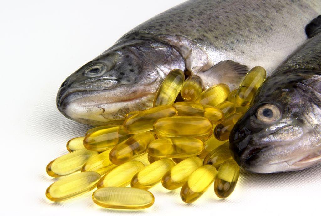 La ingesta de ácidos grasos Omega 3 permite recuperar la calidad del semen