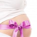 Las niñas nacidas con bajo peso pueden sufrir infertilidad en la edad adulta