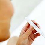 Qué puede causar un falso positivo en pruebas de embarazo