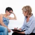 Ayudar a las mujeres a hacer frente a la infertilidad