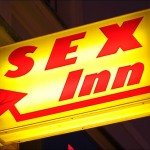 A más sexo, mejor esperma
