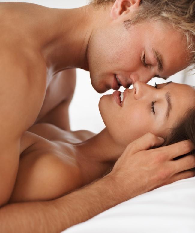 El dolor de cabeza durante el sexo puede ser un síntoma de algo más grave