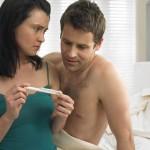 México: Inconstitucional la iniciativa para regular reproducción asistida