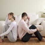 Sexualidad, afectada en reproducción asistida