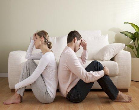 Esterilidad o infertilidad