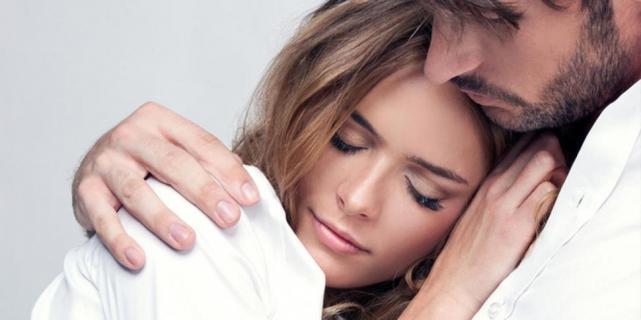 Hipotiroidismo e infertilidad