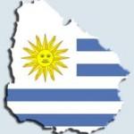 Reproducción asistida en Uruguay