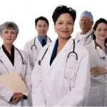Feliz día del Médico: Preguntas de los lectores