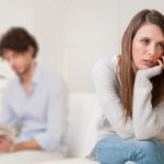 Cinco males que le dañan su vida sexual