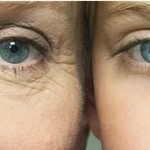 Estudio asegura que los hombres «causaron» la menopausia