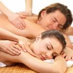Tratamiento de fertilidad : Un spa para intentar ser padres