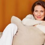 ¿Las hormonas definen la salud sexual de las mujeres con menopausia?