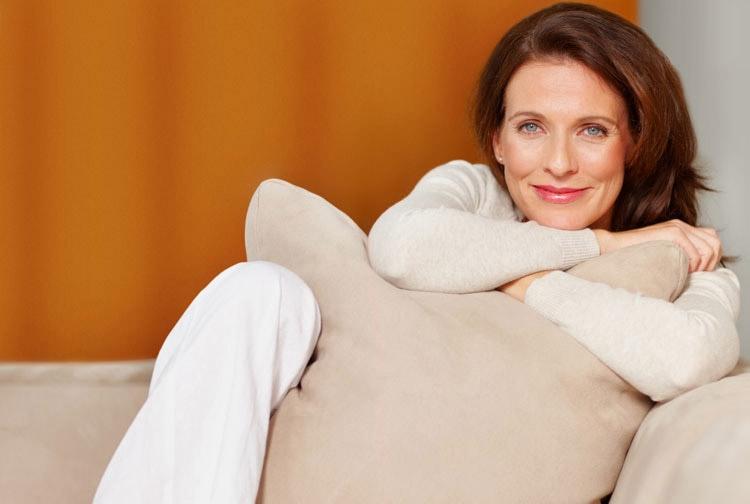 Estudio encuentra nuevo enfoque que ayuda a prevenir la menopausia precoz en pacientes con cáncer de mama