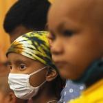 Cinco razones por las que el cáncer es una amenaza global