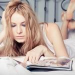 El «porno mamá» en ebooks