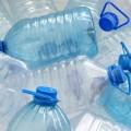 Advierten que uso de plásticos afecta fertilidad femenina