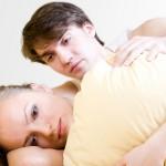 La enfermedad celiaca podría explicar los problemas de fertilidad