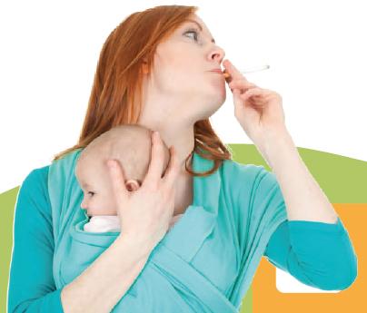 La exposición a bajos niveles de químicos comunes (ftalatos) muestra que puede afectar la salud reproductiva de los varones recién nacidos